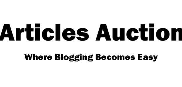 Buy Blog Post: Pre-Written, SEO Ready, 100% Unique, and Ready to Publish