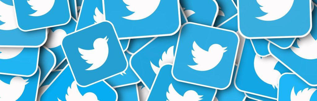 free twitter marketing - 4 Cost-Free Promotional Tactics to Use on Twitter - Articles Auction